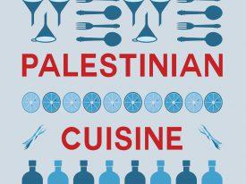 Classic Palestinian Cuisine