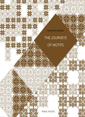 The Journeys of Motifs: From Orient to Occident