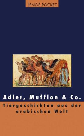 Adler, Mufflon & Co