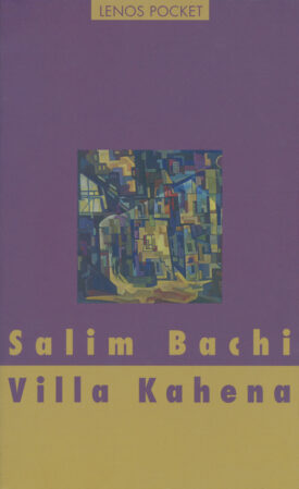 Villa Kahena